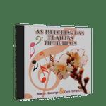 Melodias-das-Plantas-Medicinais-As-1png
