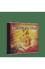 Alegria-de-Viver---Colecao-Violinos-1png