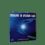 Brilhe-a-Vossa-Luz--CD--1png