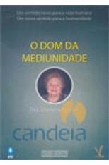 Dom-da-Mediunidade-O--DVD--1png