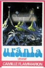 Urania--FEB--1png