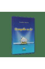 Evangelho-no-Lar--FEIC--1png