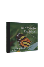 Momento-Espirita---Vol.-2--CD--1