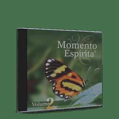 Momento-Espirita---Vol.-2--CD--1