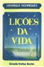 Licoes-da-Vida--Freitas-Bastos--1png