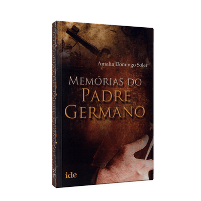 Memorias-do-Padre-Germano--IDE--1png
