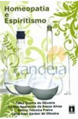 Homeopatia-e-Espiritismo--Inede--1png