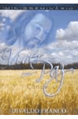 Viver-em-Paz--DVD--1png
