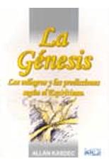 Genesis-La--Mensaje--1png