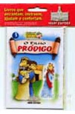 Filho-Prodigo-O--Minas--1png
