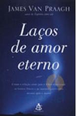 Lacos-de-Amor-Eterno--Sextante--1png