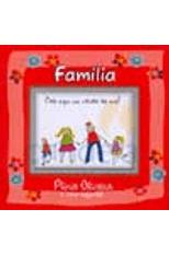 Familia--CD--1png