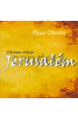 Jerusalem--CD--1png