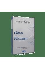 Obras-Postumas-1png