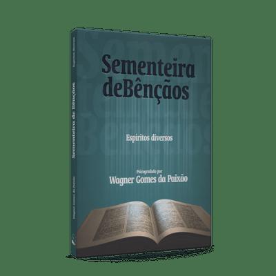 Sementeira-de-Bencaos-1png
