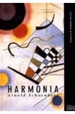 Harmonia-1png