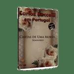 Cartas-de-Uma-Morta---Carlos-Baccelli-em-Portugal--duplo--1png