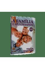 Familia-e-Seus-Desafios-A--CD-e-DVD--1png
