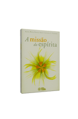 Missao-do-Espirita-A-1png