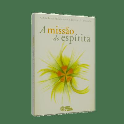 Missao-do-Espirita-A-1png