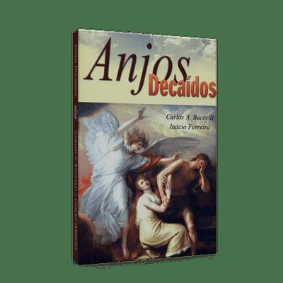 Anjos-Decaidos-1png