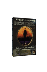 Investigando-o-Inexplicavel---Exploracoes-em-Torno-de-Misterios-1png