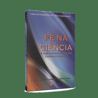 Fe-na-Ciencia-1png