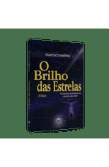 Brilho-das-Estrelas-O-1png