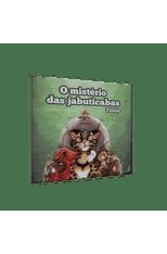 Misterio-das-Jabuticabas-O-1png