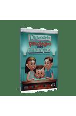 Dicionario-Psicologico-para-Criancas-1png