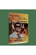 Papel-da-Mediunidade-de-Chico-Xavier-na-Transicao-Planetaria-O-1png