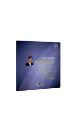 Evangelho-Segundo-o-Espiritismo---150-Anos-de-Consolo-e-Esclarecimento--CD-triplo--1png