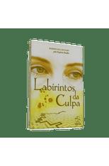 Labirintos-da-Culpa-1png