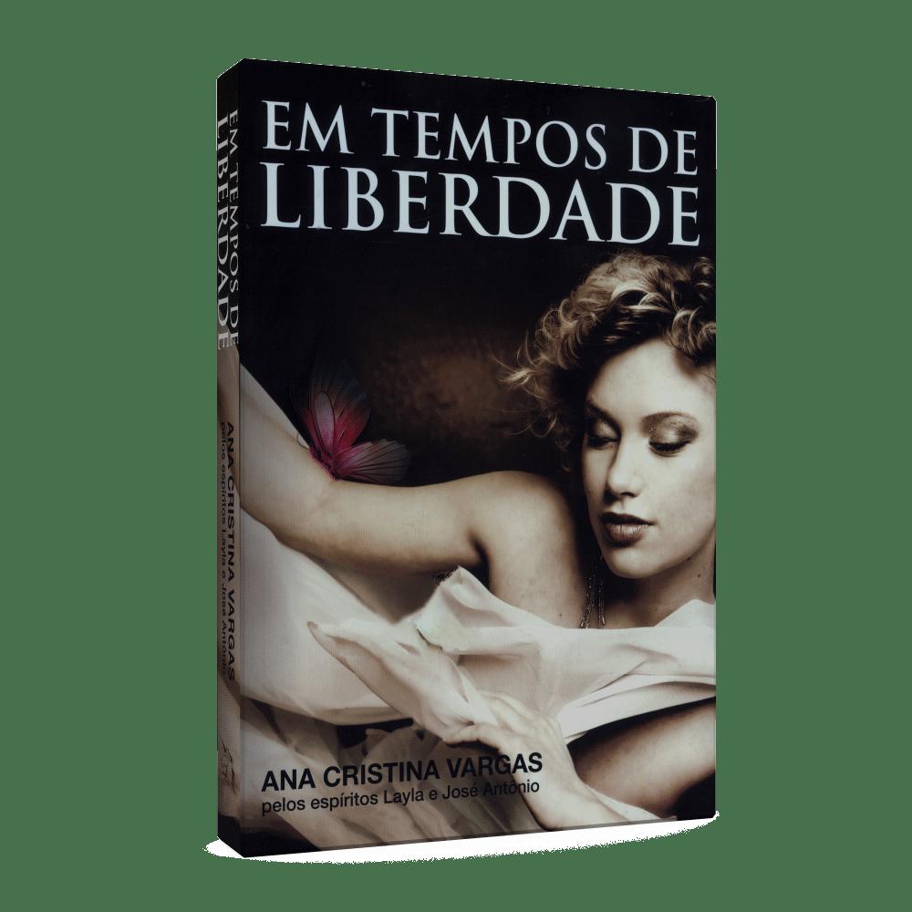 Erotica Ana Cristina nude (67 photos), Tits, Is a cute, Selfie, lingerie 2020