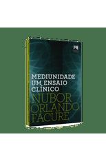 Mediunidade-Um-Ensaio-Clinico-1png