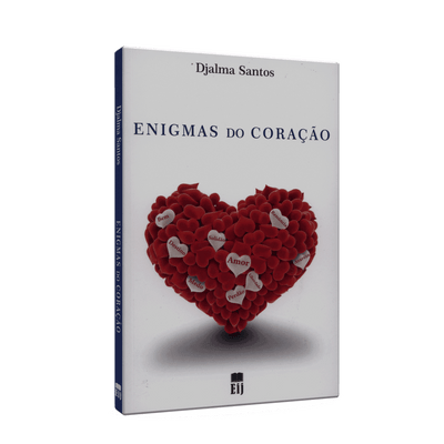 Enigmas-do-Coracao-1png