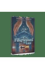 Filigranas-de-Luz-1png
