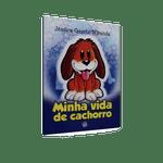 Minha-Vida-de-Cachorro-1png
