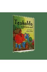 Teobaldo-o-Elefante-Azul-1png