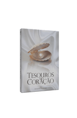 Tesouros-do-Coracao-1png