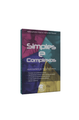 Simples-e-Complexos-1png