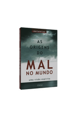 Origens-do-Mal-no-Mundo-As-1png