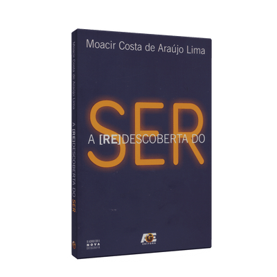 Redescoberta-do-Ser-A-1png