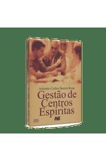 Gestao-de-Centros-Espiritas-1png