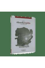 Logica-da-Encarnacao-A-1png