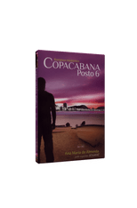 Copacabana-Posto-6-1png