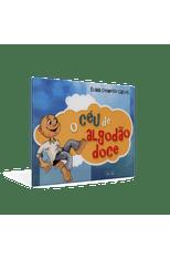 Ceu-de-Algodao-Doce-O-1png