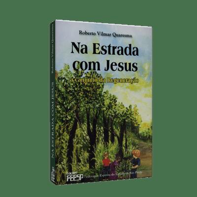 Na-Estrada-com-Jesus-1png