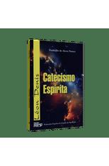 Catecismo-Espirita-1png