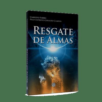 Resgate-de-Almas-1png